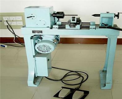 产品技术常见问题-江南电缆