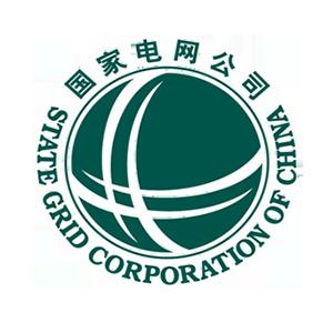 中国国家电网公司