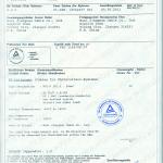 光伏电缆 PV1-F TUV 莱茵认证 2PFG 1169生产标准 无锡江南电缆有限公司