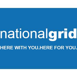 nationalgrid英国国度电力供应公司